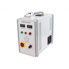 射流型等离子表面处理机