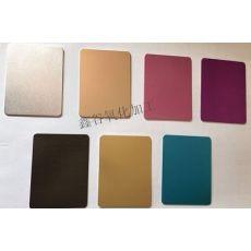 铝件氧化、硬质氧化、阳极氧化、喷砂、抛光、电镀加工