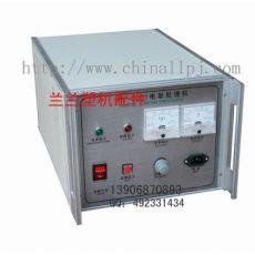 各型号【高效 体积小 省电】大小功率塑料薄膜表面电晕处理机
