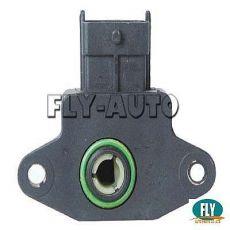 FL-T013 节气门位置传感器