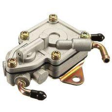各类真空汽油泵自吸泵Motrocycle Ptrol Pump