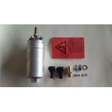 UC044电喷燃油泵