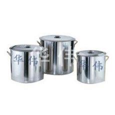 0.5吨-100吨-不锈钢圆桶