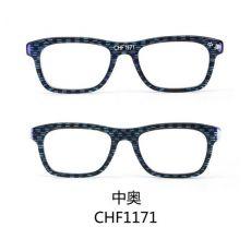全版花纹 CHF1171