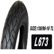L673 真空胎