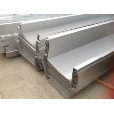 不锈钢板 不锈钢卷 BA 磨砂 2B 一级 水塔材料 门窗