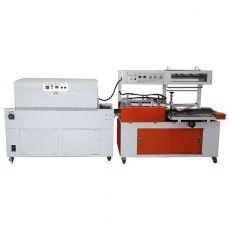 ZWH-400全自动热收缩包装机