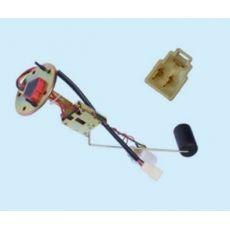 长城皮卡3插 摆杆式油量传感器