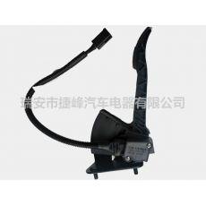 电子油门-大运P42501180001