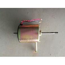 家用电器电机 风扇电机 DC12V电机,电风扇用
