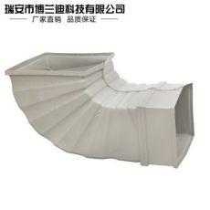 冷风机塑料导风管 环保通风管道 水空调通风管道