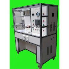 电阻性能试验台
