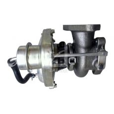 17201-30030 涡轮增压器