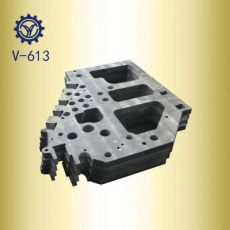 机械精密加工 CNC数控车床铣床磨床激光割线切割