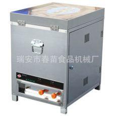 蛋卷机燃气蛋卷机脆皮机制蛋糕机冰淇淋卷筒机冰淇淋机配套设备
