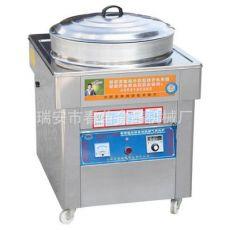燃气煎包炉 煎包锅/煎包机 烙饼机/水煎包炉/烤饼机/送配方
