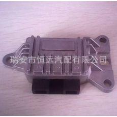 汽车电子调节器 汽车速度传感器1260000970 FIAT 64808106