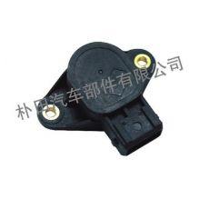 现代节气门位置传感器