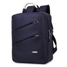 3001_17 背包