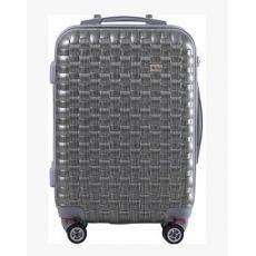拉丝箱包 飞机轮箱包