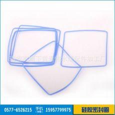 AD型硅胶制品 橡胶密封圈 水暖密封件