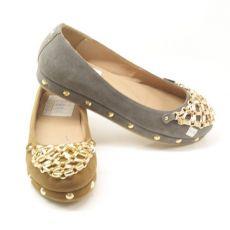 qile600_女鞋
