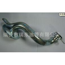 汽车水管 散热片 油管 发动系统 冷却管 油嘴 燃油泵 连杆