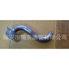 汽车油箱水管 不锈钢弯管 装饰管件 油浮子法兰
