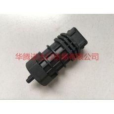 江淮格尔发 里程传感器 传感器 94600-8A500