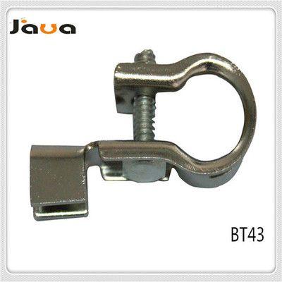 电瓶头·电瓶桩头、电瓶夹BT43