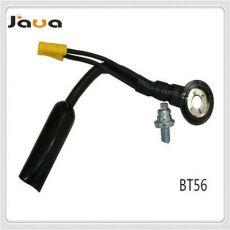 电瓶接线BT52桩头、电瓶夹头