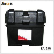 电动车/汽车/三轮车电池盒/电瓶盒 通用型