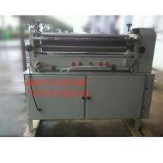 700型柜式热熔胶胶水机上胶机过胶机涂胶机