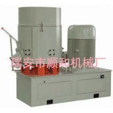 塑料辅机 pvc高速混合机、干粉高速混合机、母料高速拌料机