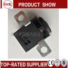 奥迪 A4L Q5 A5 A6L A7电瓶过载保护器8P0937548 4F0915519
