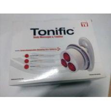 TONIFIC按摩推脂机多功能按摩器