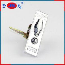 齐发娱乐官方网站_MS505 平面锁 文件更衣柜锁 开关柜锁 配电箱锁