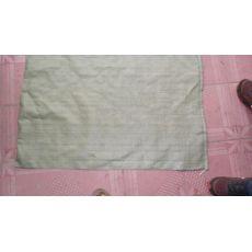 qile600_60*100塑料编织袋/蛇皮袋/物流包装袋