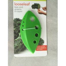 蔬菜去芯器 抽芯器