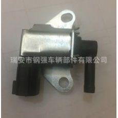 电磁阀,slenoid valve K5T46695/6Y23 尼桑
