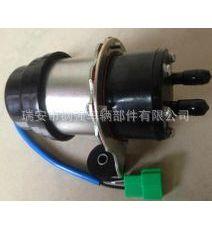 铃木 UC-j10 触点机械式电子低压泵 电子泵 燃油泵