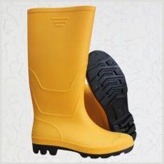 雨靴防水防滑耐油耐酸碱适合工农业渔业种养殖业使用