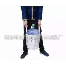 齐发娱乐官方网站_无纺布立体袋10