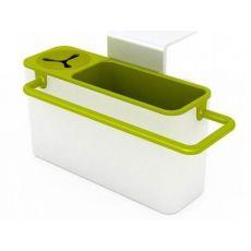 qile600_创意强力四吸盘置物架 浴室卫厨房收纳架 厨房杂物架