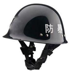 勤务头盔,保安头盔 执勤头盔