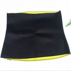 护腰带束身腰带健身腰带收腹运动腰带