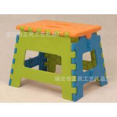 塑料凳子 折叠椅子便携式座凳 钓鱼凳