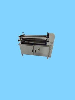 热熔胶水机 柜式两用胶水机 上胶机 裱纸机