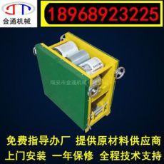 JT-20型纸管单色印刷专用机 纸管单色印刷机