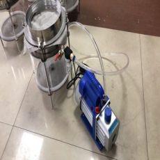 全自动家用榨油机智能小型家庭电动冷热商用花生真空过滤机滤油机